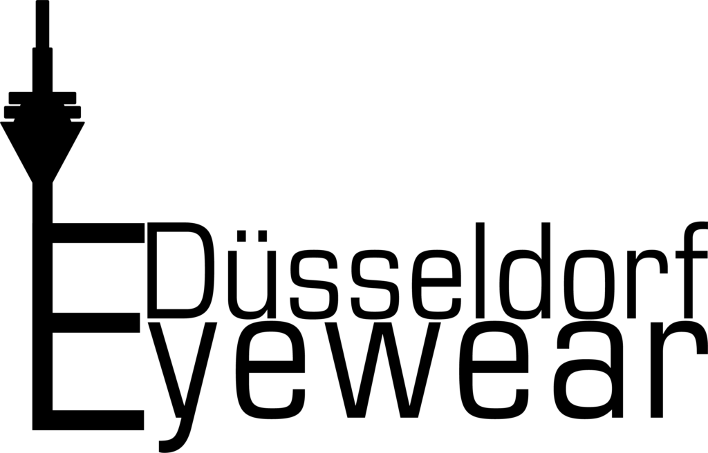 Logo Düsseldorf Eyewear