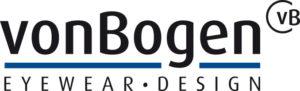 von Bogen Eyewear Logo